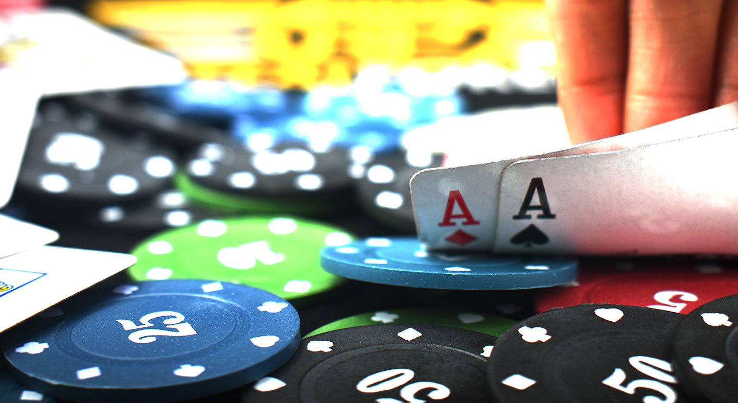 online casino ideal