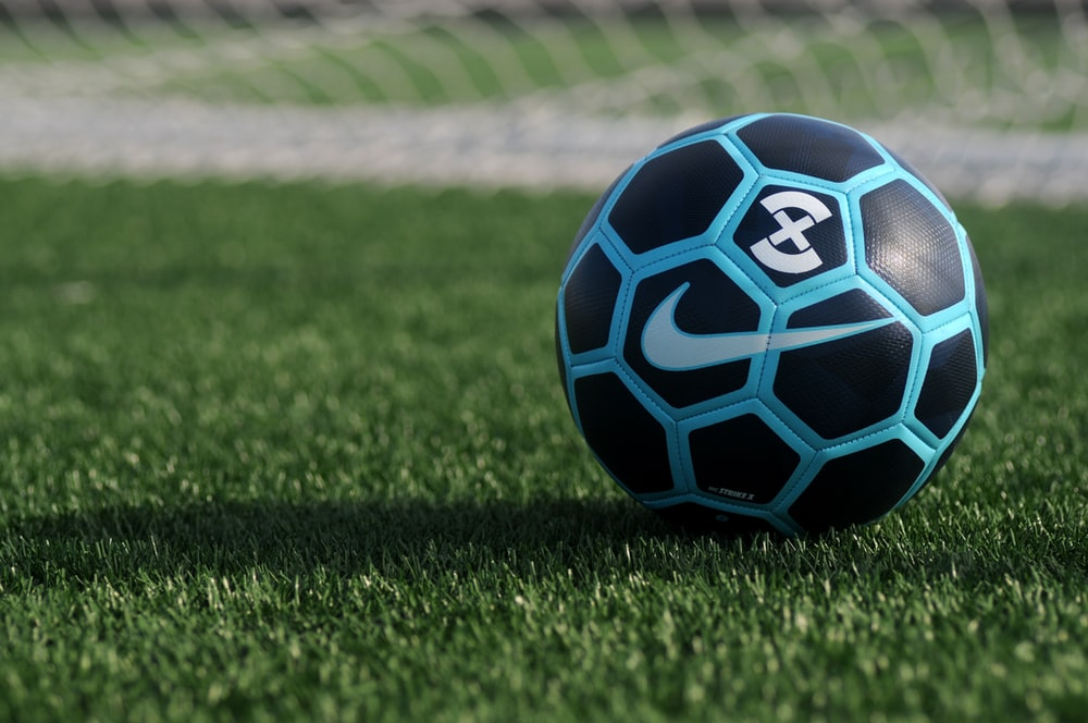 Strategies To Implement During Online Football Betting