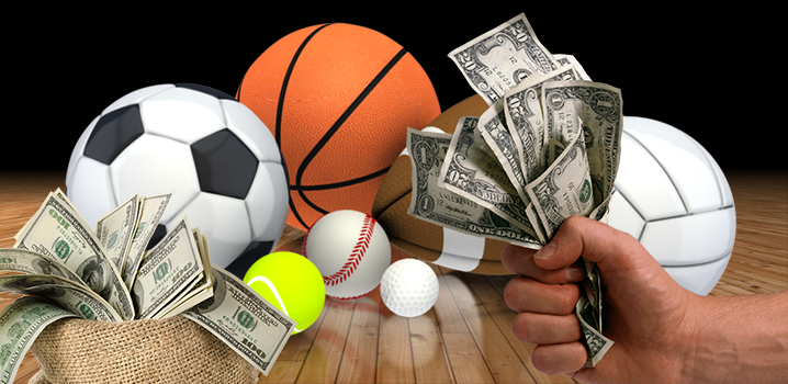 Where to Get The Best Football Betting Guide